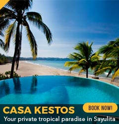 Casa Kestos Estate banner