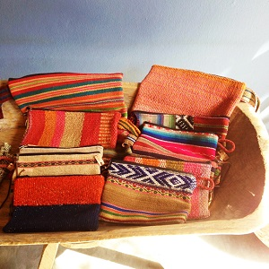 Artefakto in Sayulita offers original home decor items