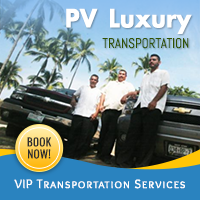 PV-Luxury-Transportation banner