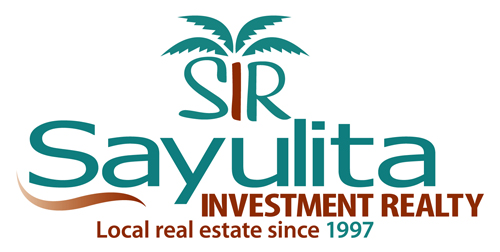 sayulita investment realty