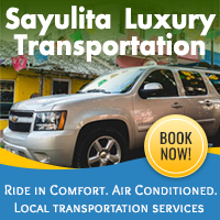 Sayulita-Luxury-Transportation banner