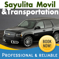 Sayulita-Movil-&-Transportation banner