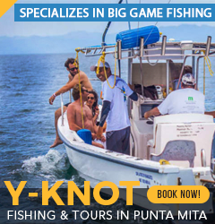 Y-Knot_Fishing
