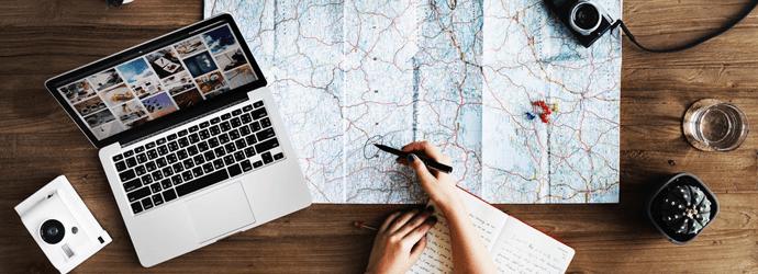 Vacation Tips and Travel Paperwork for Sayulita, Nayarit Mexico