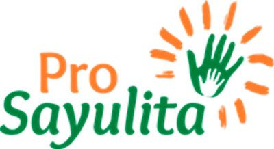 Report Annual Pro Sayulita General Meeting 2017