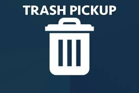 Sayulita Trash Pick Up: Plan de GIRSSA