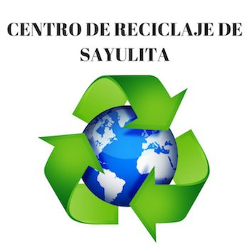 New Recycling Center Opening in 2018 in Sayulita